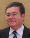 Allan Arnold